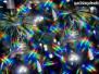 16:9 1366x768 - Desktop Wallpaper kostenlos  für Weihnachten