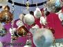 4:3 1024x768 - Desktop  Wallpaper Weihnachten kostenlos für