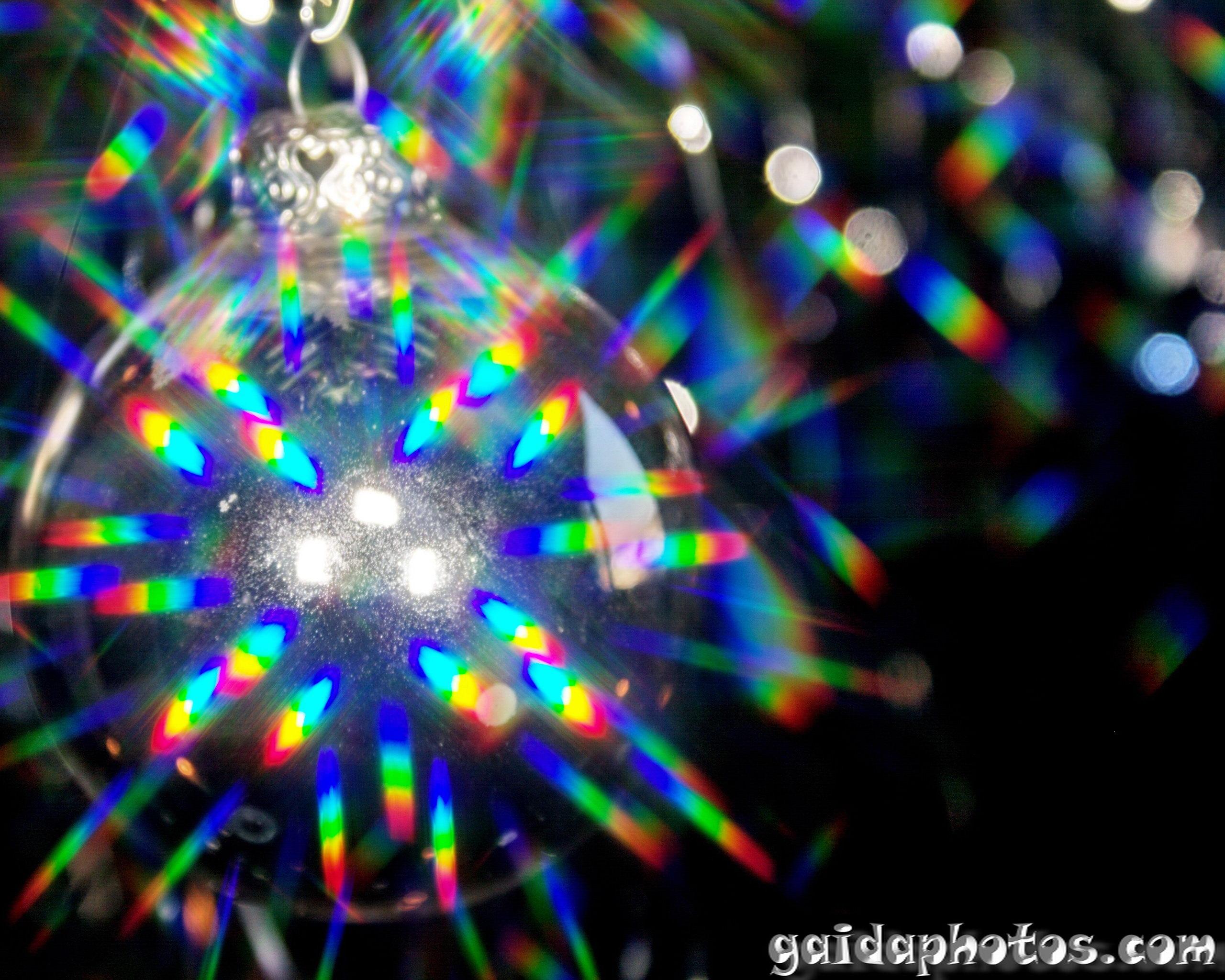 Desktop wallpaper weihnachten kostenlos f r 5 4 1280x1024px - 3d hintergrundbilder kostenlos weihnachten ...