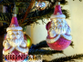 5:4 1280x1024 - Desktop Wallpaper Weihnachten