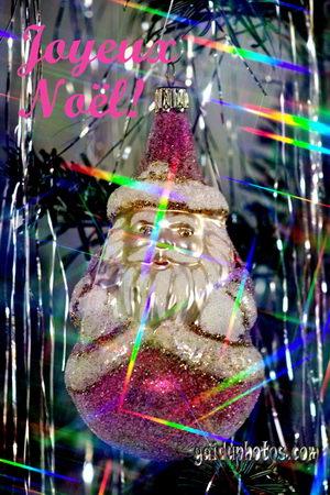 fr hliche weihnachten in verschiedenen sprachen franz sisch