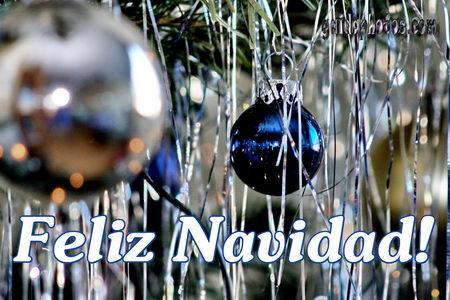 fr hliche weihnachten in verschiedenen sprachen spanisch