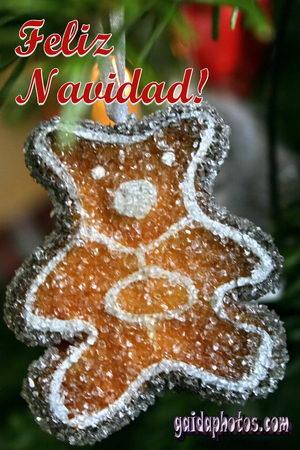 Weihnachtsgrüße In Verschiedenen Sprachen.Fröhliche Weihnachten In Verschiedenen Sprachen