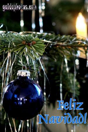Spanische Weihnachtsbilder.Fröhliche Weihnachten In Verschiedenen Sprachen