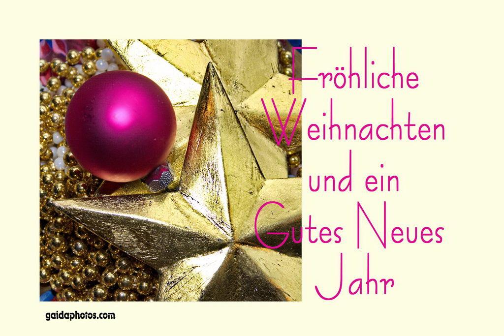 fröhliche weihnachten  kostenlose karten  weihnachten