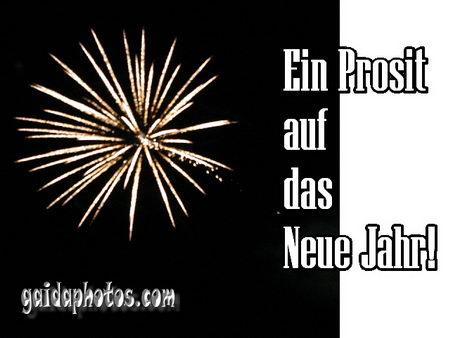 Zitate Weihnachten Neues Jahr Zitate Und Weisheiten