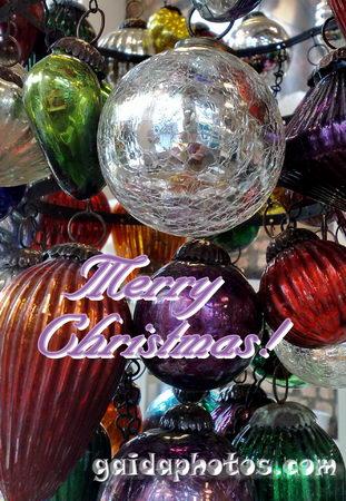 fr hliche weihnachten in verschiedenen sprachen englisch