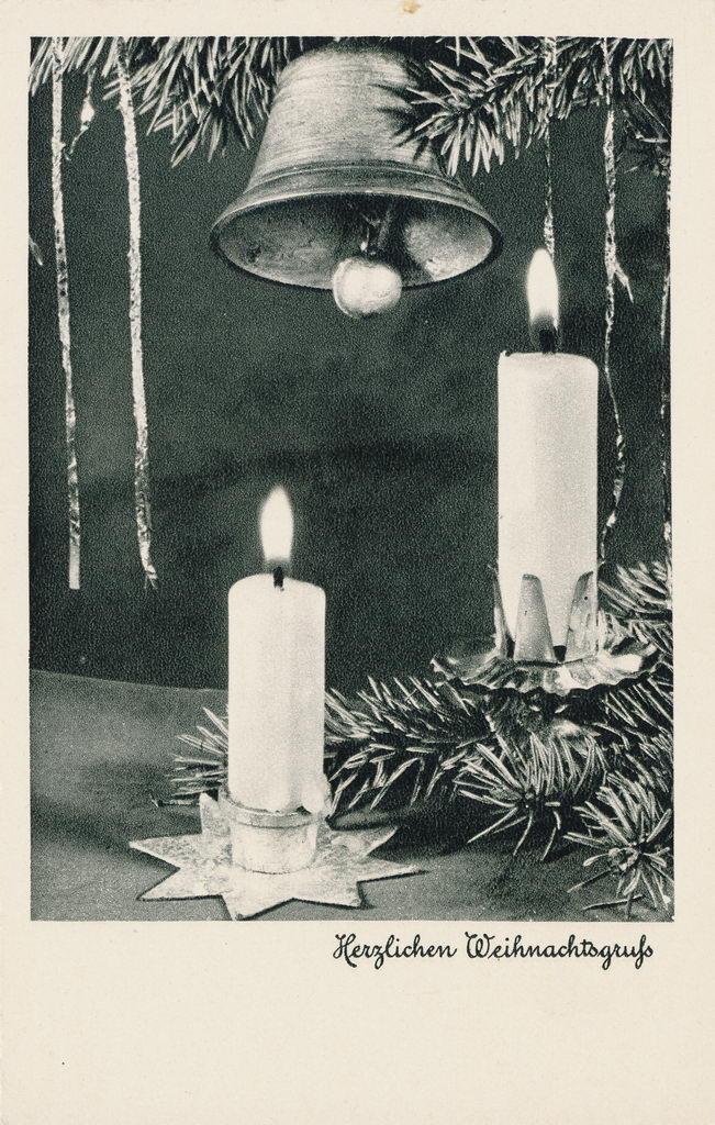 Weihnachtskarten aus dem kaiserreich weihnachten - Weihnachtskarten per email kostenlos ...