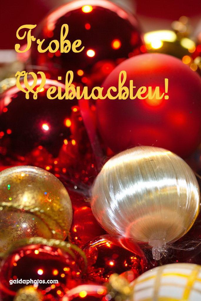 neue kostenlose weihnachtskarten f r 2010 ecards pictures. Black Bedroom Furniture Sets. Home Design Ideas