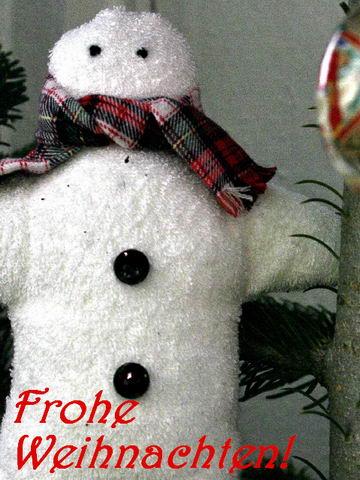 frohe-weihnachten-ecard-3