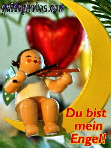 mein-engel-weihnachten-ecard
