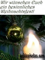 besinnliches-weihnachtsfest-ecard