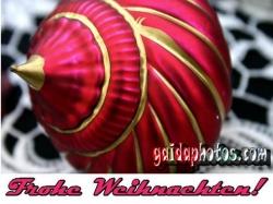 frohe-weihnachten-ecard-1