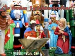 frohes-weihnachtsfest-ecard
