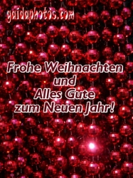 weihnachten-neujahr-ecard