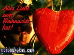 weihnachtsfest-liebe-ecard