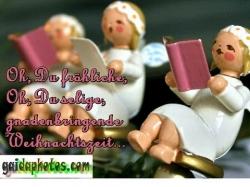 weihnachtszeit-engel-ecard
