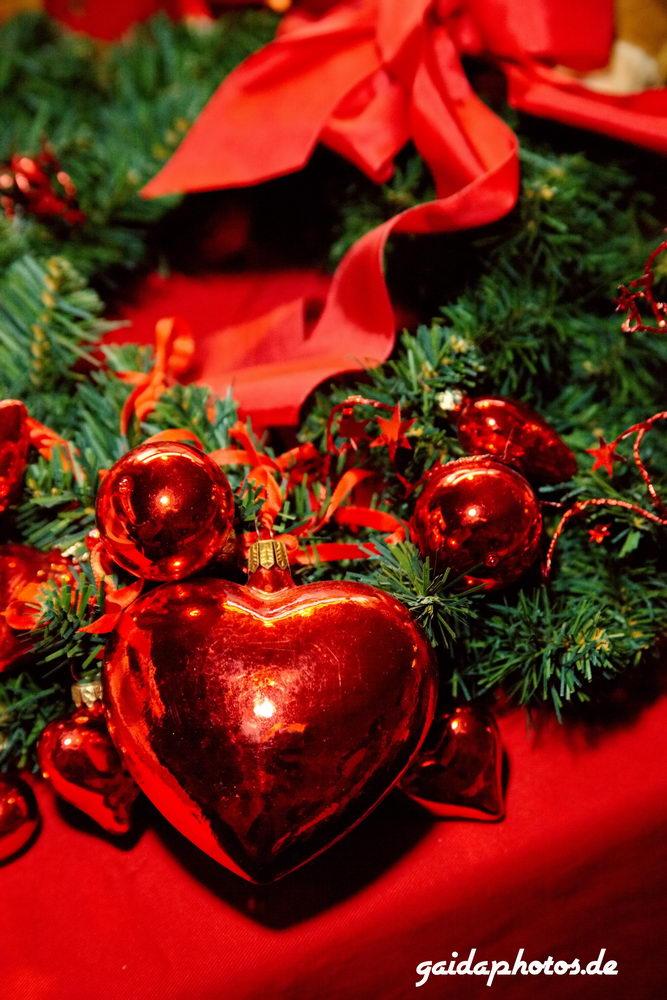 weihnachtsbaum christbaum tannenbaum weihnachten. Black Bedroom Furniture Sets. Home Design Ideas