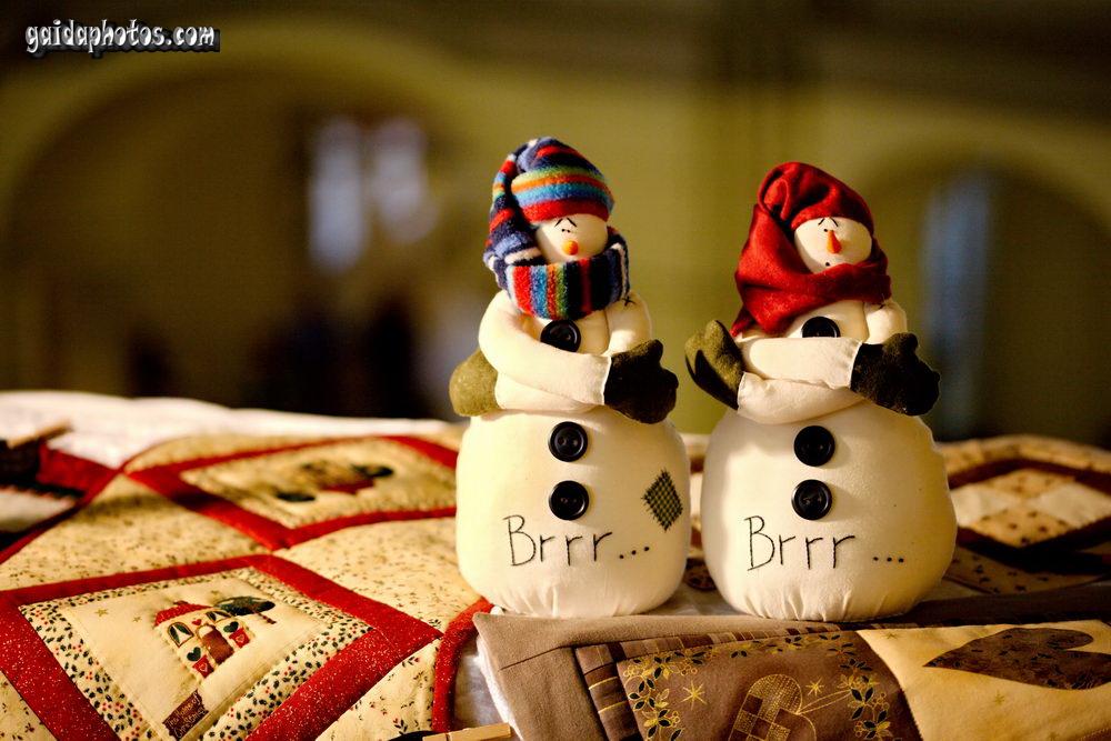 weihnachtsbilder weihnachtsmann schneemann und elf. Black Bedroom Furniture Sets. Home Design Ideas