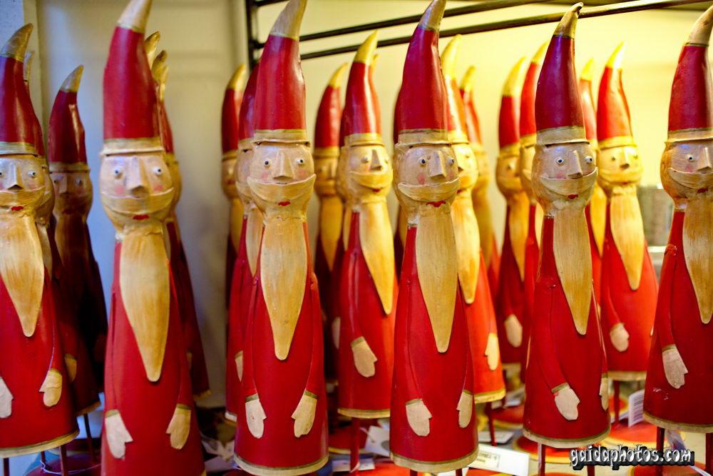 Weihnachtsbilder Italienisch.Weihnachtsbilder Weihnachtswünsche Weihnachtsgrüße Weihnachten