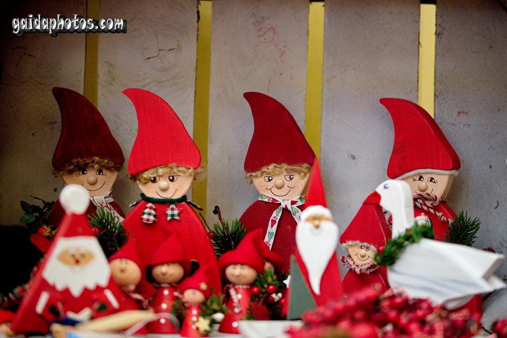 Weihnachtsbilder weihnachtsmann schneemann und elf - Weihnachtsbilder basteln ...