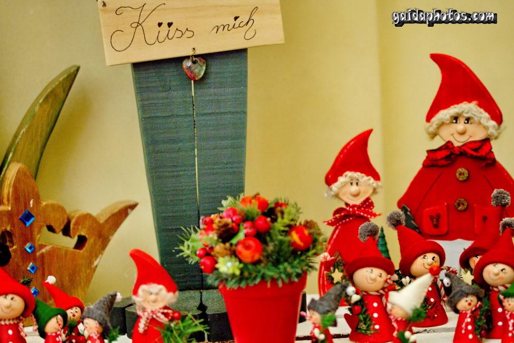 Weihnachtsbilder Sprüche.Weihnachtsbilder Weihnachtswünsche Weihnachtsgrüße Weihnachten