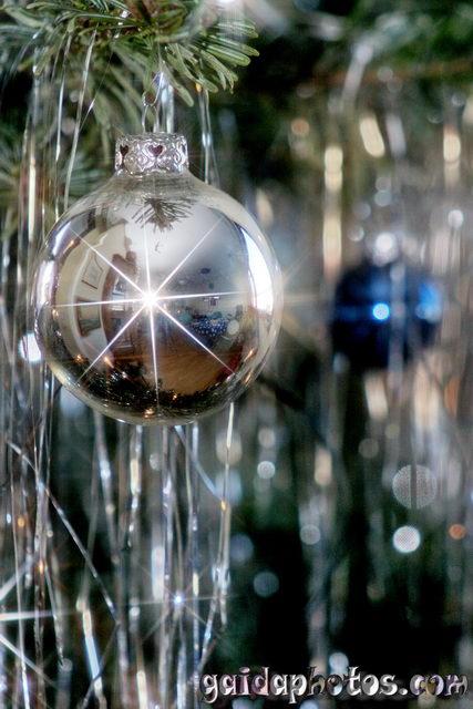 Weihnachtsbilder mit sterne
