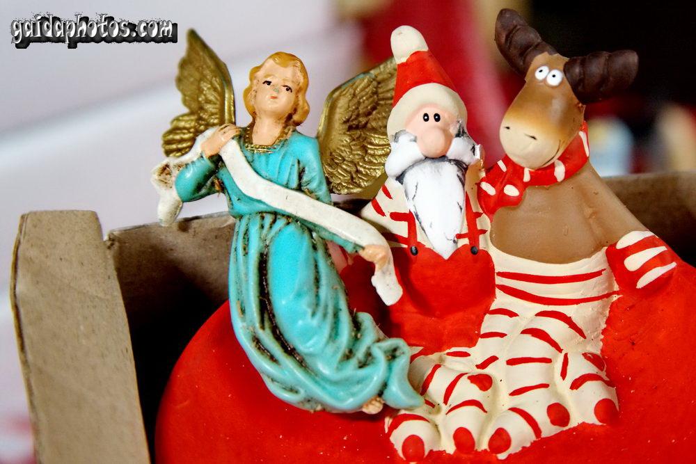 weihnachtsbilder von engeln herzen und schneem nnern. Black Bedroom Furniture Sets. Home Design Ideas
