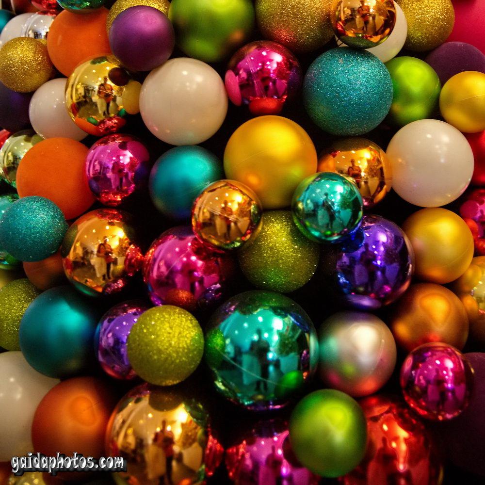 Weihnachtsbilder von engeln herzen und schneem nnern for Weihnachtsdeko bilder gratis