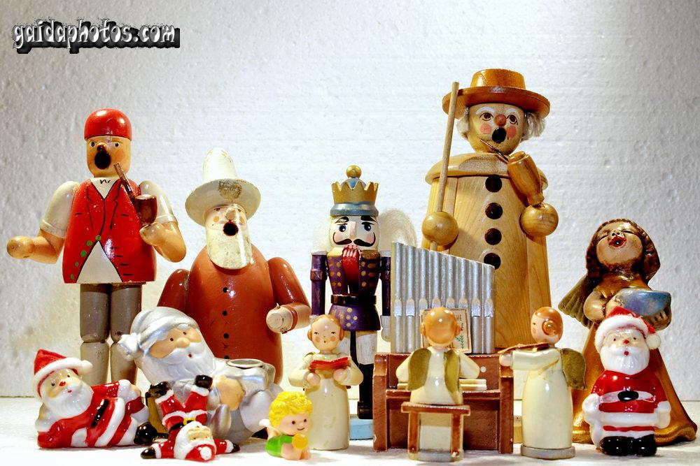 Weihnachtsbilder von engeln herzen und schneem nnern - Kostenlose weihnachtskarten ...