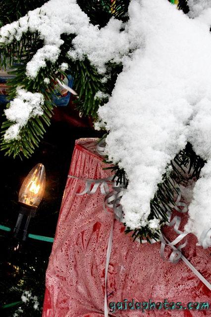 Weihnachtsbilder weihnachtsgr e selber basteln geschenke - Weihnachtsbilder basteln ...