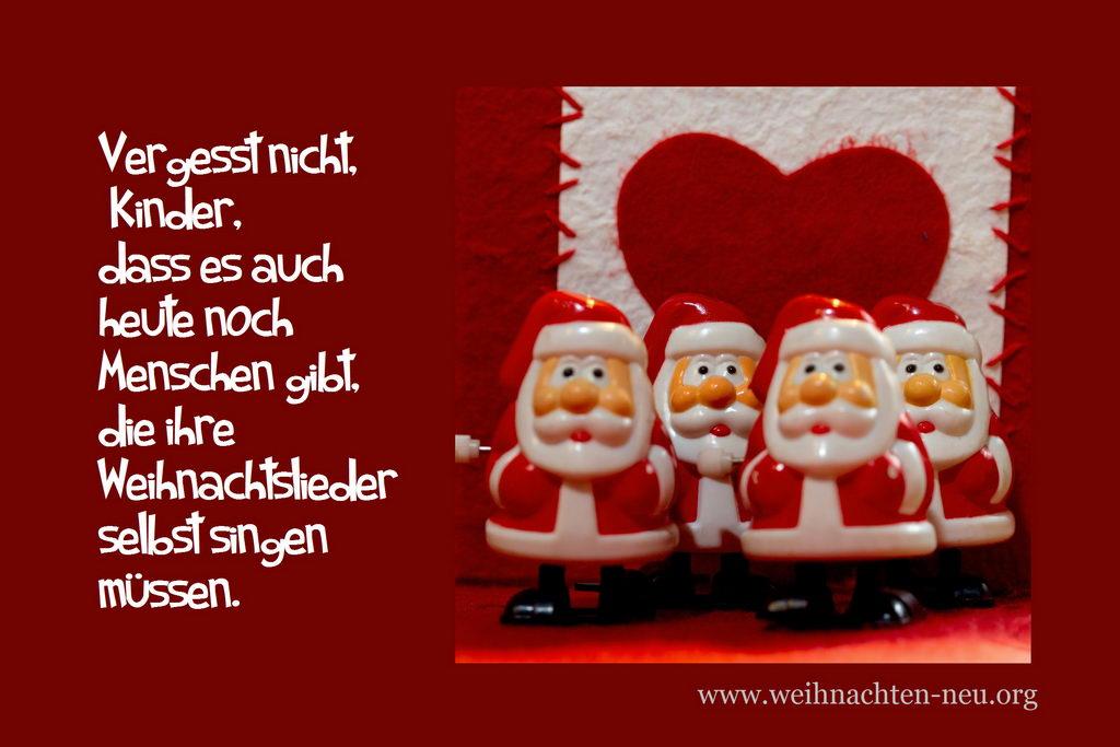 Weihnachtsbilder von weihnachtsmann nikolaus santa claus - Lustige zitate weihnachten ...