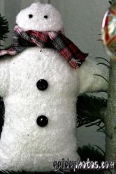 Weihnachtsbilder Weihnachtsmann, Nikolaus, Santa Claus