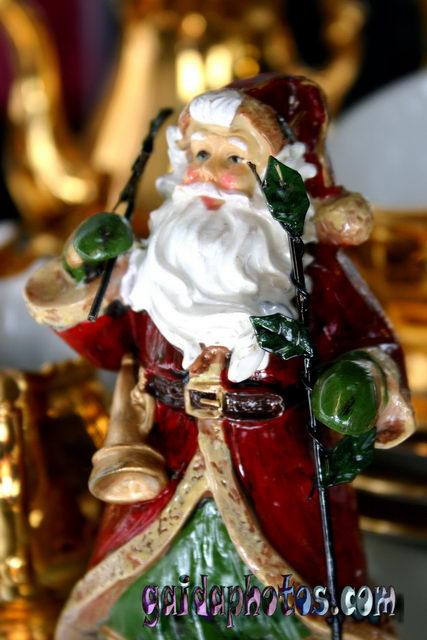 Weihnachtsbilder Nikolaus.Weihnachtsbilder Von Weihnachtsmann Nikolaus Santa