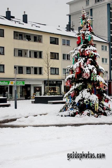 Weihnachtsbilder Weihnachtswünsche Advent