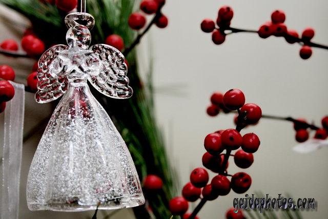 weihnachtsbilder weihnachtsw nsche mit engeln. Black Bedroom Furniture Sets. Home Design Ideas