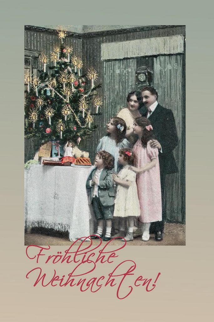 Moderne Weihnachtsgrüße Für Karten.Weihnachtskarten Aus Alt Mach Neu Weihnachten Neu Orgweihnachten