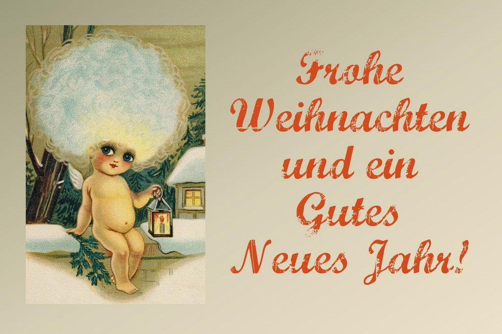 Neujahrskarte Archive - weihnachten-neu.org
