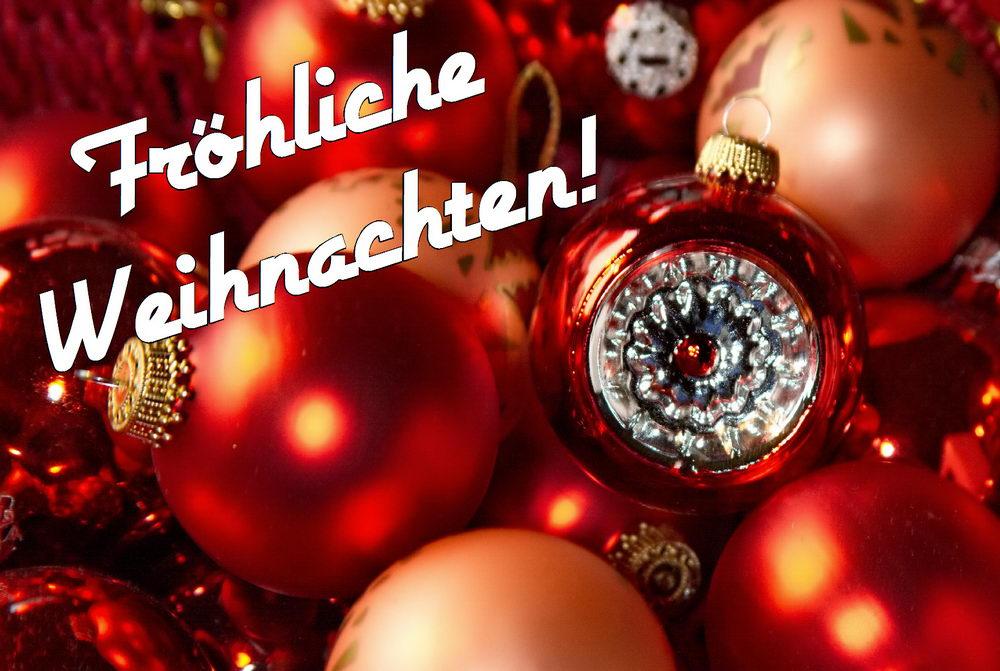 Weihnachtskarten mit engel herz und schneemann weihnachten - Bilder weihnachtskarten ...