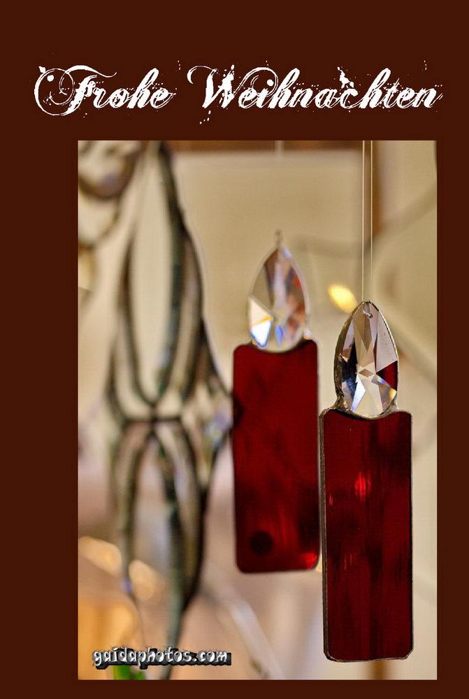 Weihnachtskarten mit engel herz und schneemann weihnachten - Kostenlose weihnachtskarten ...